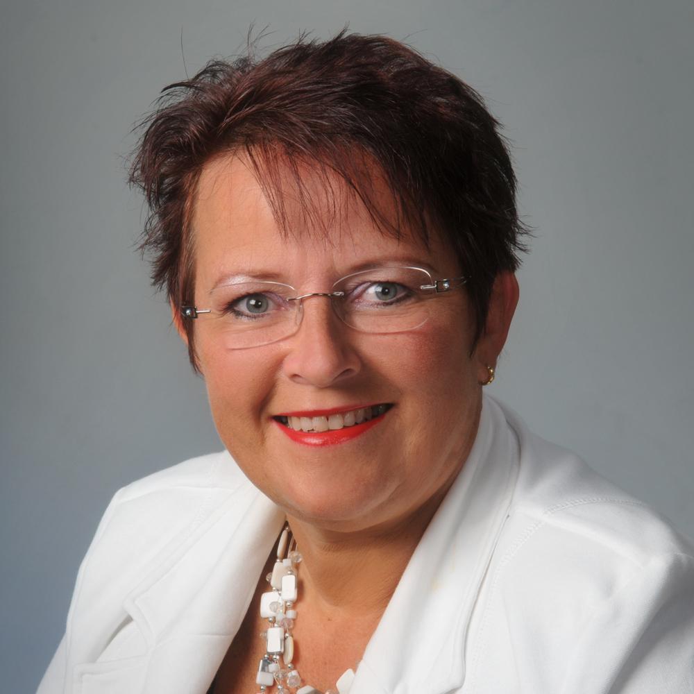 Hannie Spanjaart, Natuurgeneeskundig therapeut