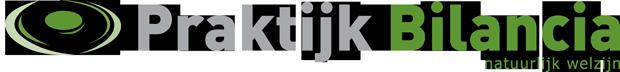 logo_bilancia